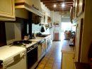 Maison 270 m² 8 pièces Barsac