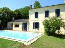 Barsac  270 m² 8 pièces Maison