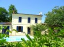 8 pièces Maison Barsac  270 m²