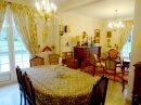 6 pièces Maison Aiguillon  220 m²