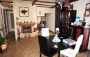 Maison  Le Barp  90 m² 4 pièces