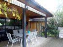 Maison 218 m² Saumos  5 pièces