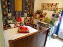 Gujan-Mestras  Maison 97 m² 4 pièces