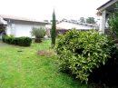 97 m²  Maison Gujan-Mestras  4 pièces