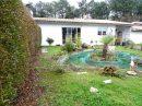 4 pièces Maison 97 m²  Gujan-Mestras