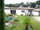 Gujan-Mestras   4 pièces Maison 97 m²
