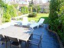 Maison Talence  126 m² 4 pièces