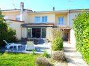 126 m² Maison Talence  4 pièces