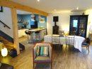 Maison Le Bouscat   110 m² 5 pièces