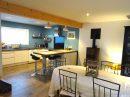 5 pièces  Maison Le Bouscat  110 m²