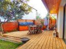 Le Bouscat  110 m² 5 pièces  Maison