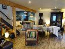 Le Bouscat  110 m² Maison  5 pièces