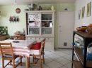 4 pièces 113 m²  Maison Grenade