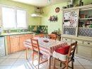 113 m² Maison Grenade  4 pièces