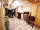 74 m² Bègles  Maison  3 pièces