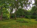 Maison Gradignan  92 m² 4 pièces