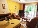 Gradignan  4 pièces  92 m² Maison