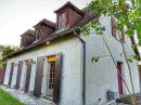 Maison 154 m² 8 pièces Razac-sur-l'Isle