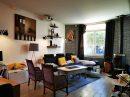 104 m² 4 pièces Maison Bordeaux