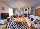 Maison Saint-Jean-d'Illac  115 m² 5 pièces
