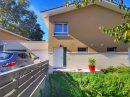 Maison Blanquefort  78 m² 4 pièces