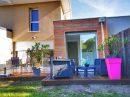 Belle maison avec terrasse et garage au calme