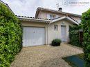 Maison 72 m² Villenave-d'Ornon  3 pièces