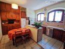 Maison 210 m² 7 pièces Yvrac