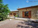 Maison  Yvrac  7 pièces 210 m²