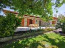 Yvrac  Maison 210 m² 7 pièces