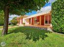 Maison  Martignas-sur-Jalle  177 m² 6 pièces