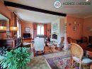 6 pièces Maison Martignas-sur-Jalle  177 m²