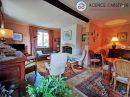 Martignas-sur-Jalle  177 m²  6 pièces Maison