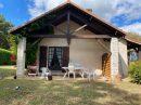 Maison 133 m² 6 pièces Feytiat