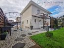 4 pièces 102 m²  Maison Biganos