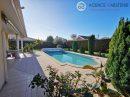 Maison  Gujan-Mestras  5 pièces 113 m²