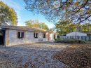 Maison  Pessac  135 m² 6 pièces