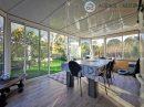 6 pièces 135 m² Pessac  Maison