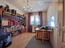 Pessac  6 pièces  135 m² Maison