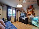 6 pièces Maison  Pessac  135 m²