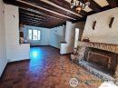 Maison 96 m² Gujan-Mestras  4 pièces