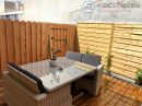 130 m² Maison Gujan-Mestras  5 pièces