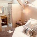 130 m² 5 pièces Gujan-Mestras  Maison
