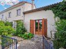 Maison  Mérignac  175 m² 8 pièces
