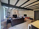 Maison 152 m² Berneuil  6 pièces