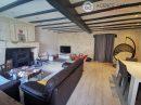 Maison 152 m² 6 pièces Berneuil