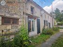 Maison  Berneuil  6 pièces 152 m²