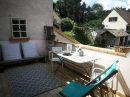 Appartement  Gometz-le-Châtel Secteur 1 55 m² 2 pièces