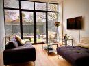 Toussus-le-Noble Secteur 1 46 m² Appartement  2 pièces