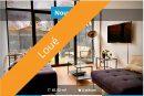 2 pièces 46 m² Appartement Toussus-le-Noble Secteur 1
